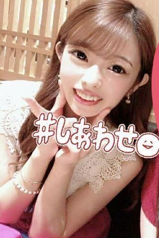 「ありがとう」08/26(月) 03:16 | れいらの写メ・風俗動画