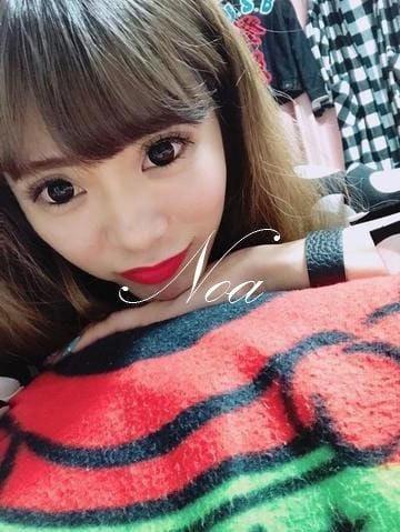 「ありがとう」08/26(月) 05:38   のあの写メ・風俗動画