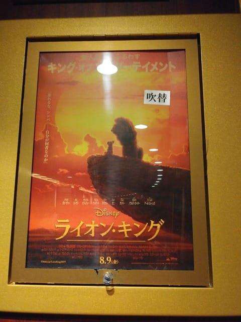 つかさ「つかさ(*^^*)」08/26(月) 11:07 | つかさの写メ・風俗動画