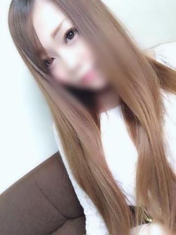 「おやすみ」08/27(火) 15:38 | あいな★美人!!最高にいい女♡の写メ・風俗動画