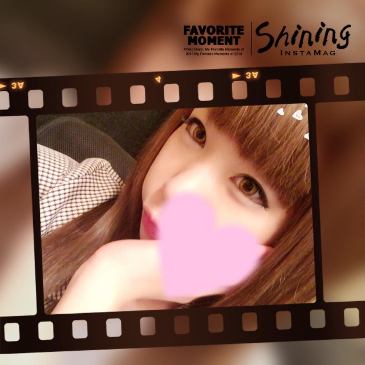 「*フェラがすき♡」08/27(火) 17:23 | れいの写メ・風俗動画