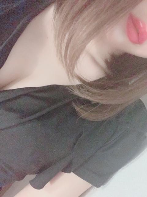 「雨がひどい」08/27(火) 19:41 | 七瀬 葵-AOI-の写メ・風俗動画