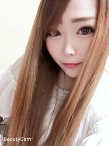 「出勤」08/28(水) 18:07 | あいな★美人!!最高にいい女♡の写メ・風俗動画