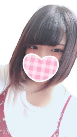 「おはよう?」08/29(木) 08:20 | なつねの写メ・風俗動画