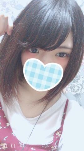 「出勤!」08/29(木) 19:58 | なつねの写メ・風俗動画