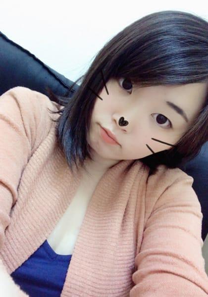 「おはようございます!」06/12(月) 14:28   ヒカリの写メ・風俗動画