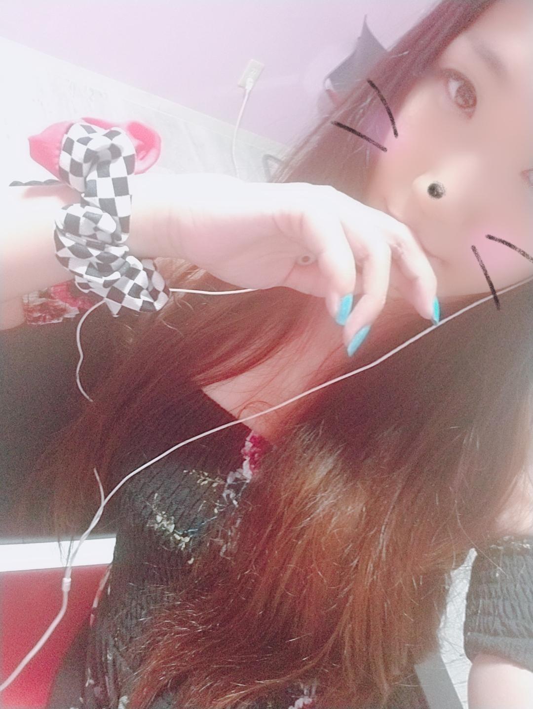 「ウキウキo(^w^)o??」08/30(金) 01:35 | れおの写メ・風俗動画