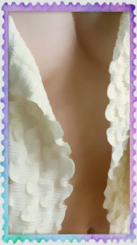 「[おっぱい]:フォトギャラリー」06/08(水) 18:33 | 彩月(さつき)の写メ・風俗動画
