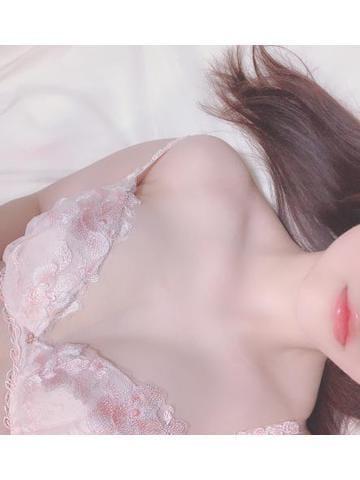 「お知らせ?」08/30(金) 12:00 | わかなの写メ・風俗動画