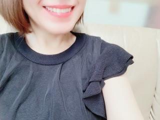 「あめ〜」08/30(金) 13:03 | りのの写メ・風俗動画