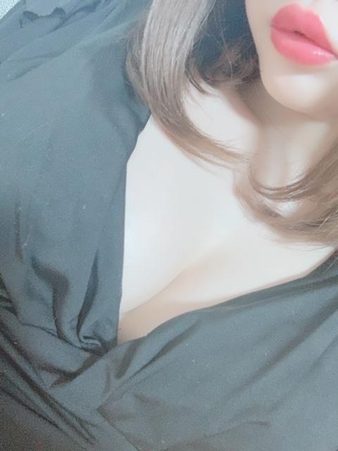 「出勤です」08/31(土) 19:46 | 七瀬 葵-AOI-の写メ・風俗動画