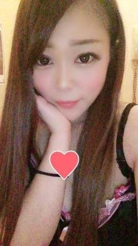 「やすみ」08/31(土) 20:08 | あいな★美人!!最高にいい女♡の写メ・風俗動画