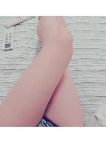 「☆」09/01(日) 03:39 | さらさの写メ・風俗動画