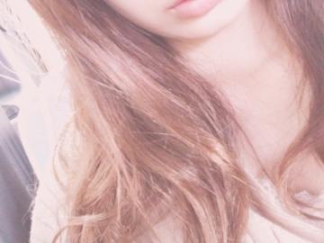 「こんにちわっ」09/01(日) 10:09 | あすなの写メ・風俗動画