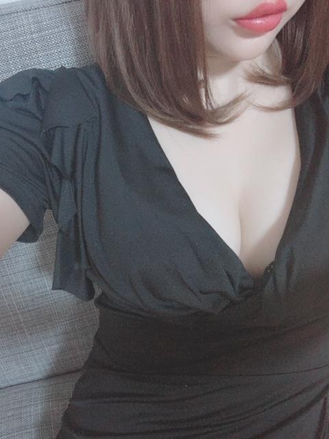 「出勤です」09/01(日) 11:58 | 七瀬 葵-AOI-の写メ・風俗動画