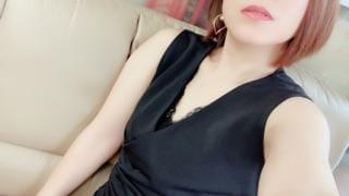 「おっはよう」09/02(月) 13:35 | りのの写メ・風俗動画