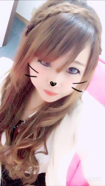 「こんばんわ」06/13(火) 19:58 | まいの写メ・風俗動画