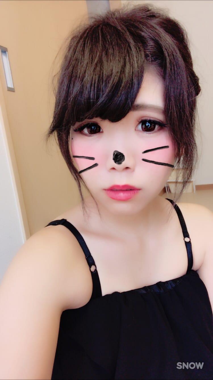 「こんばんわ!!」06/13(火) 22:15 | きこの写メ・風俗動画