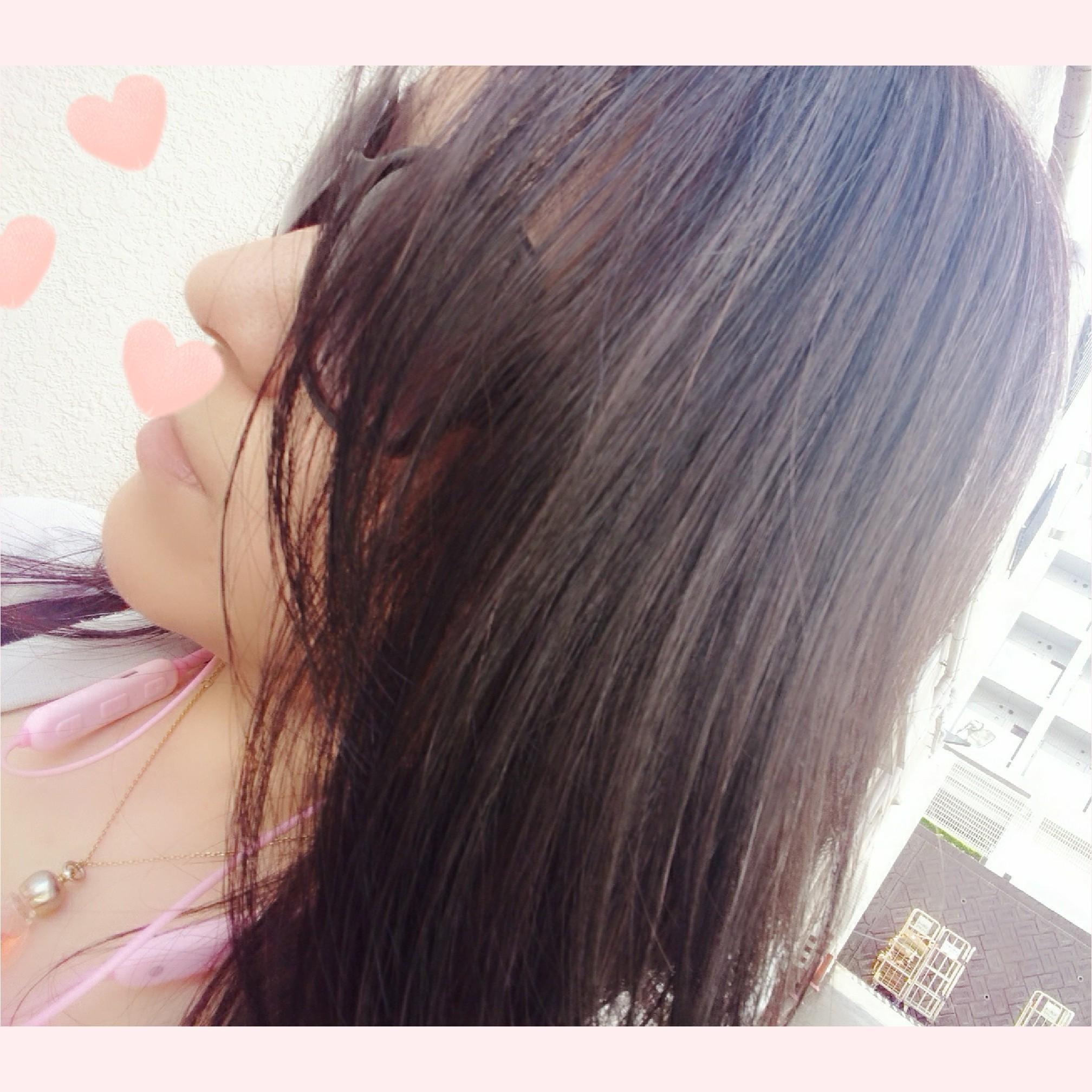 「morning」09/03(火) 10:41 | るなの写メ・風俗動画