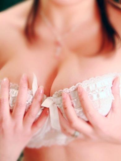 「お誘いください☆」09/04(水) 13:24   あやなの写メ・風俗動画