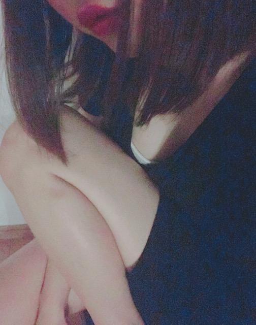 「17時から」09/05(木) 16:28 | 七瀬 葵-AOI-の写メ・風俗動画