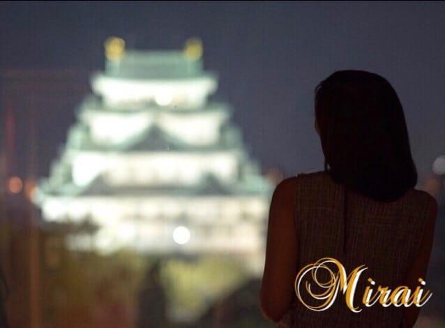 「スマホ事件」06/14(水) 21:30   未来の写メ・風俗動画