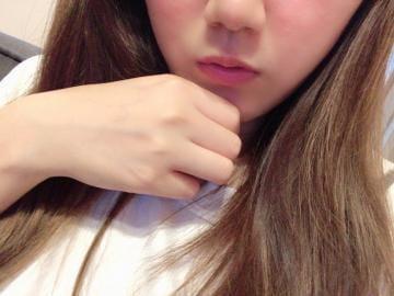 「お礼?」09/06(金) 22:30 | あやめの写メ・風俗動画