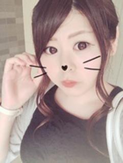 「いい日にしようね~」09/07(土) 17:53   歩果(ほのか)の写メ・風俗動画