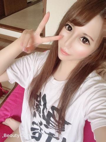 「おはよん」09/08(日) 09:11 | 隈本もえ☆AV単体女優降臨☆の写メ・風俗動画