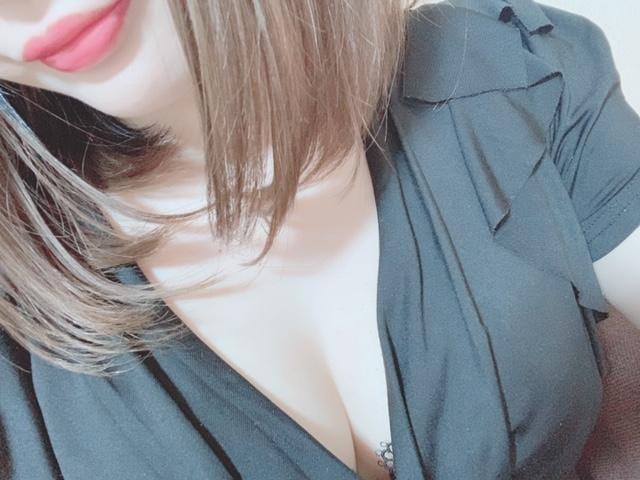 「こんにちは」09/08(日) 13:55 | 七瀬 葵-AOI-の写メ・風俗動画