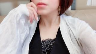 「ふぅ」09/09(月) 12:57 | りのの写メ・風俗動画