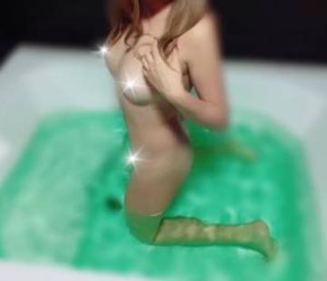 「残り…」09/09(月) 15:05   かのんの写メ・風俗動画