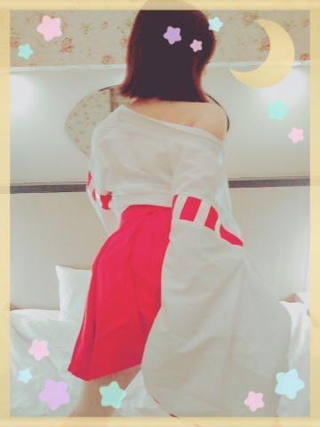 「お礼♪」09/09(月) 18:31   あや☆ふ〇らテク☆満足度150%の写メ・風俗動画