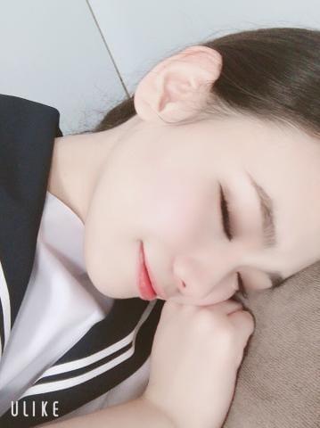 「少し仮眠を…」09/10(火) 12:05 | 月野みさとの写メ・風俗動画