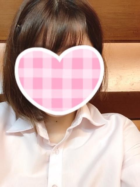 「こんにちは」09/10日(火) 12:34   ひなの写メ・風俗動画