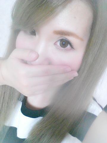 「こんにちわ」09/10(火) 17:58 | ルイの写メ・風俗動画