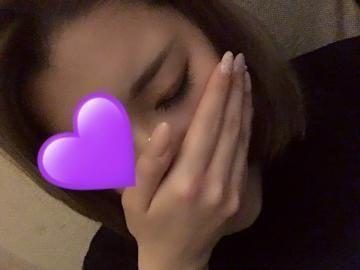 「出勤しました」09/10(火) 18:14 | かりんの写メ・風俗動画