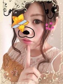 「お誘い待ってます♪」09/10(火) 19:52   歩果(ほのか)の写メ・風俗動画