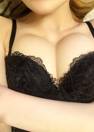 「性欲 溜まっていませんか〜?」09/10(火) 20:42 | 蓮花の写メ・風俗動画