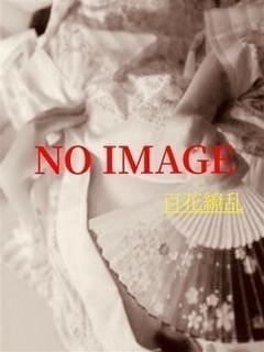 「出勤しました♪」09/10(火) 22:20 | なつき ☆百花繚乱☆の写メ・風俗動画