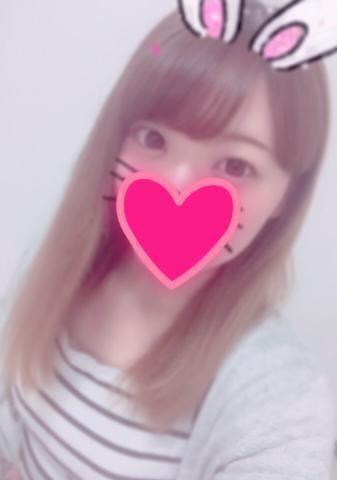 「受付おしまーいっ☆」09/11(水) 05:50 | ひなの写メ・風俗動画
