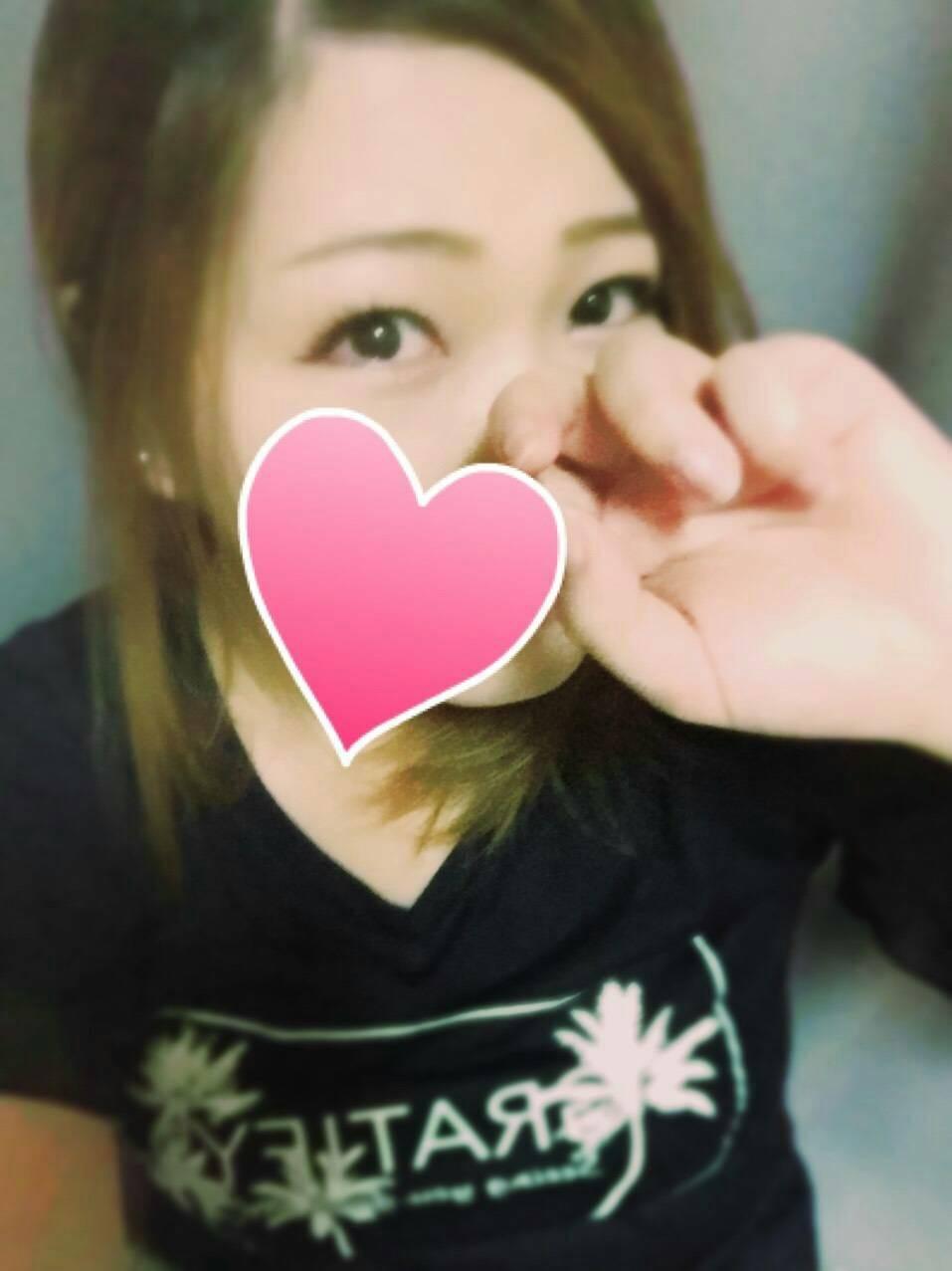 「はじめまして★」06/16(金) 21:11 | りくの写メ・風俗動画