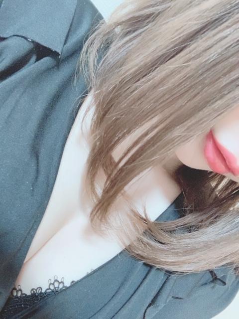 「出勤日」09/11(水) 18:52 | 七瀬 葵-AOI-の写メ・風俗動画