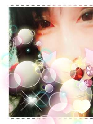 みか「人肌 恋しいのかな?」06/16(金) 21:56 | みかの写メ・風俗動画
