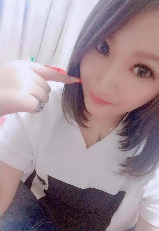 「嬉しい?(  ?? )?」09/12(木) 01:43 | じゅんの写メ・風俗動画