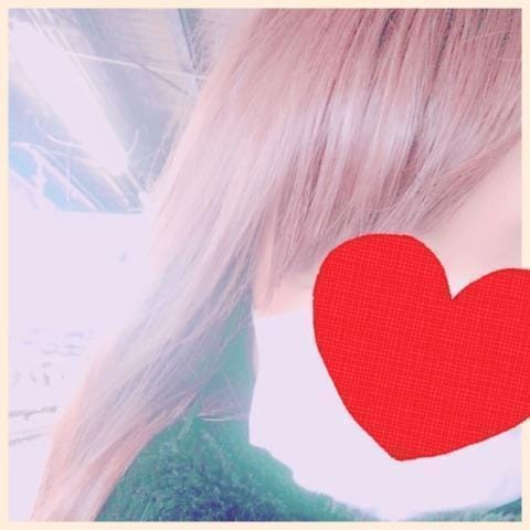 「退勤~」09/12(木) 05:55   めいの写メ・風俗動画
