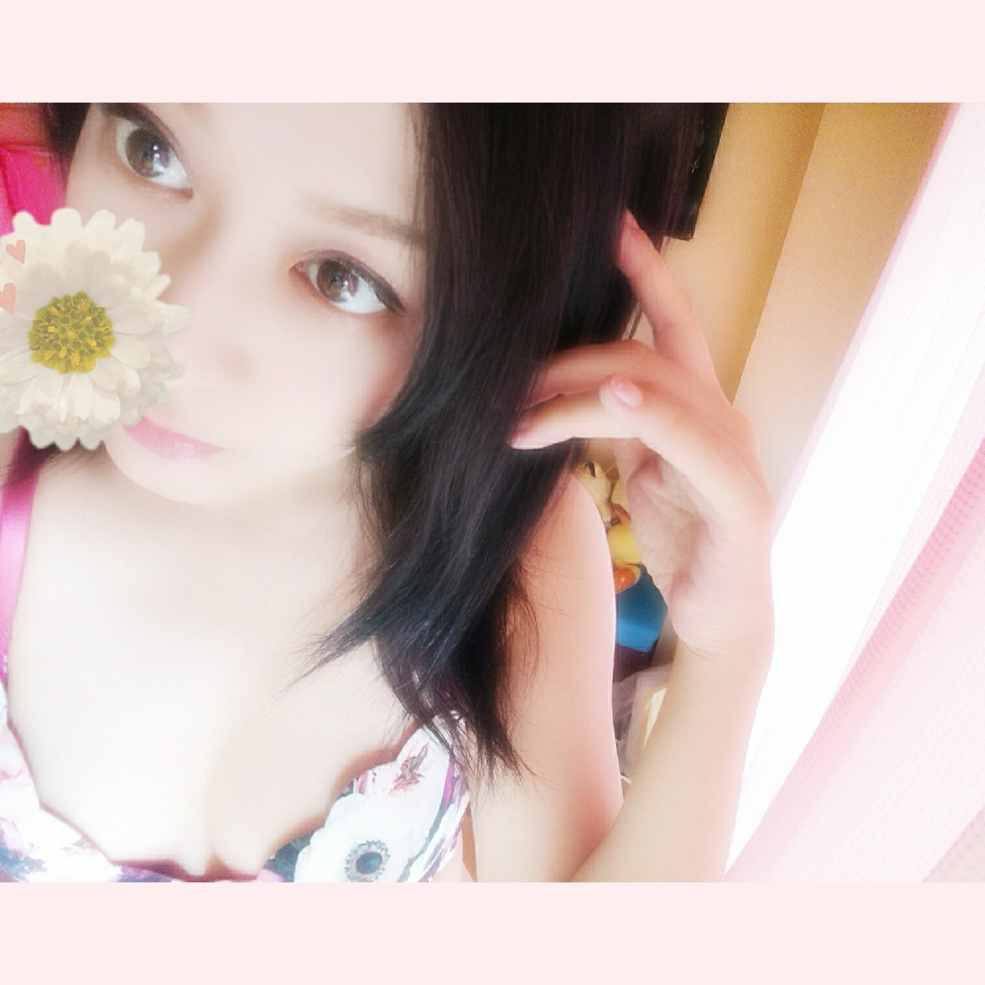「morning」09/12(木) 09:21 | るなの写メ・風俗動画