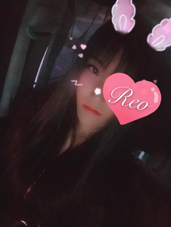 「ハロハロ(*´?∀?)」09/12(木) 18:05 | れおの写メ・風俗動画