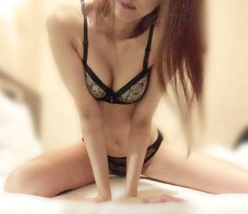 「グルメ?」09/12(木) 20:15   せいなの写メ・風俗動画