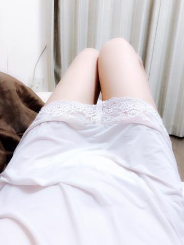 「まだまだお誘い待ってるよ!」09/12(木) 21:27 | なみの写メ・風俗動画